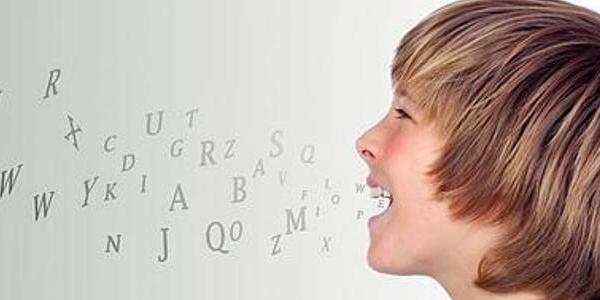 Imagen post ejercicios para pronunciar la r